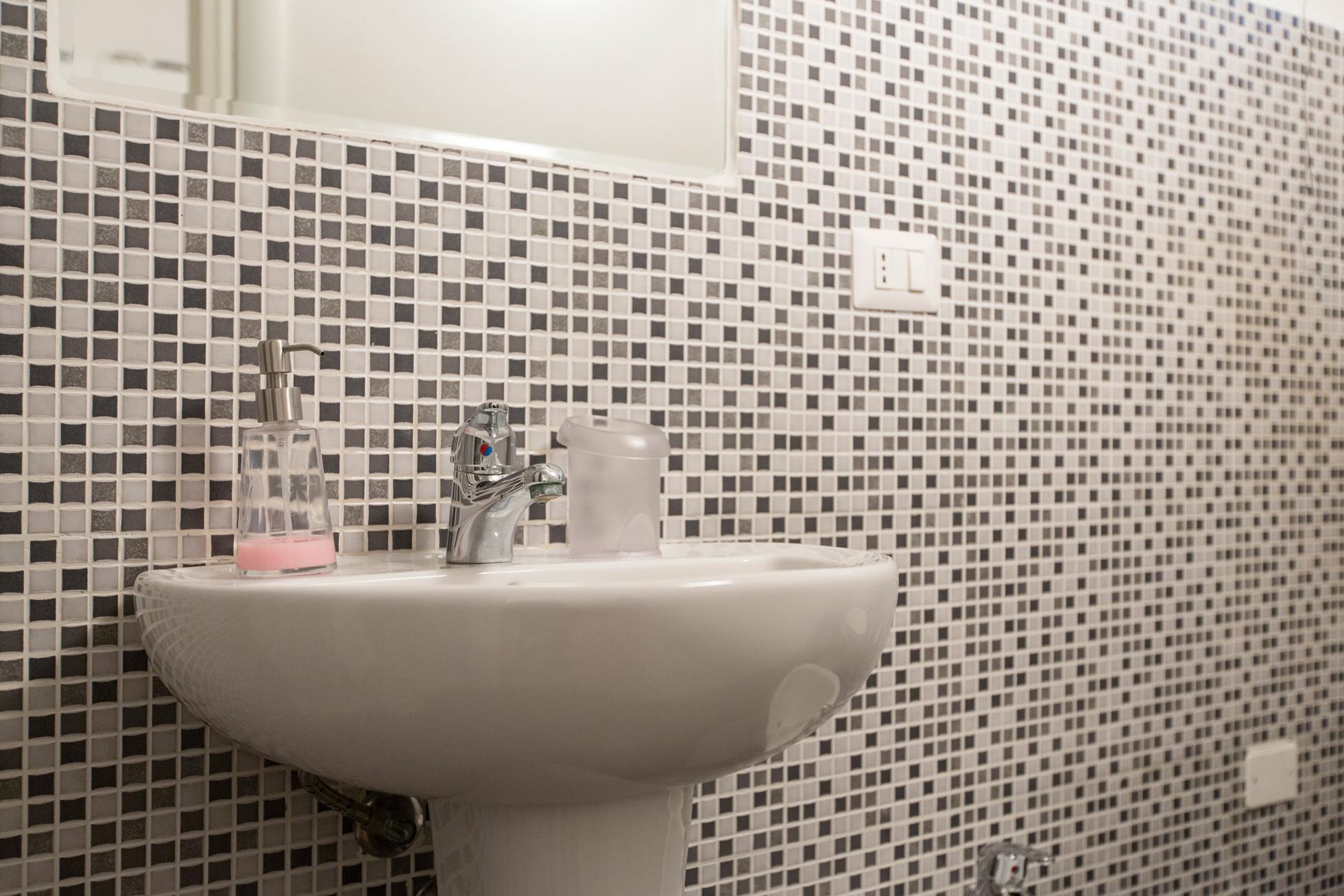 bagno-dettaglio1