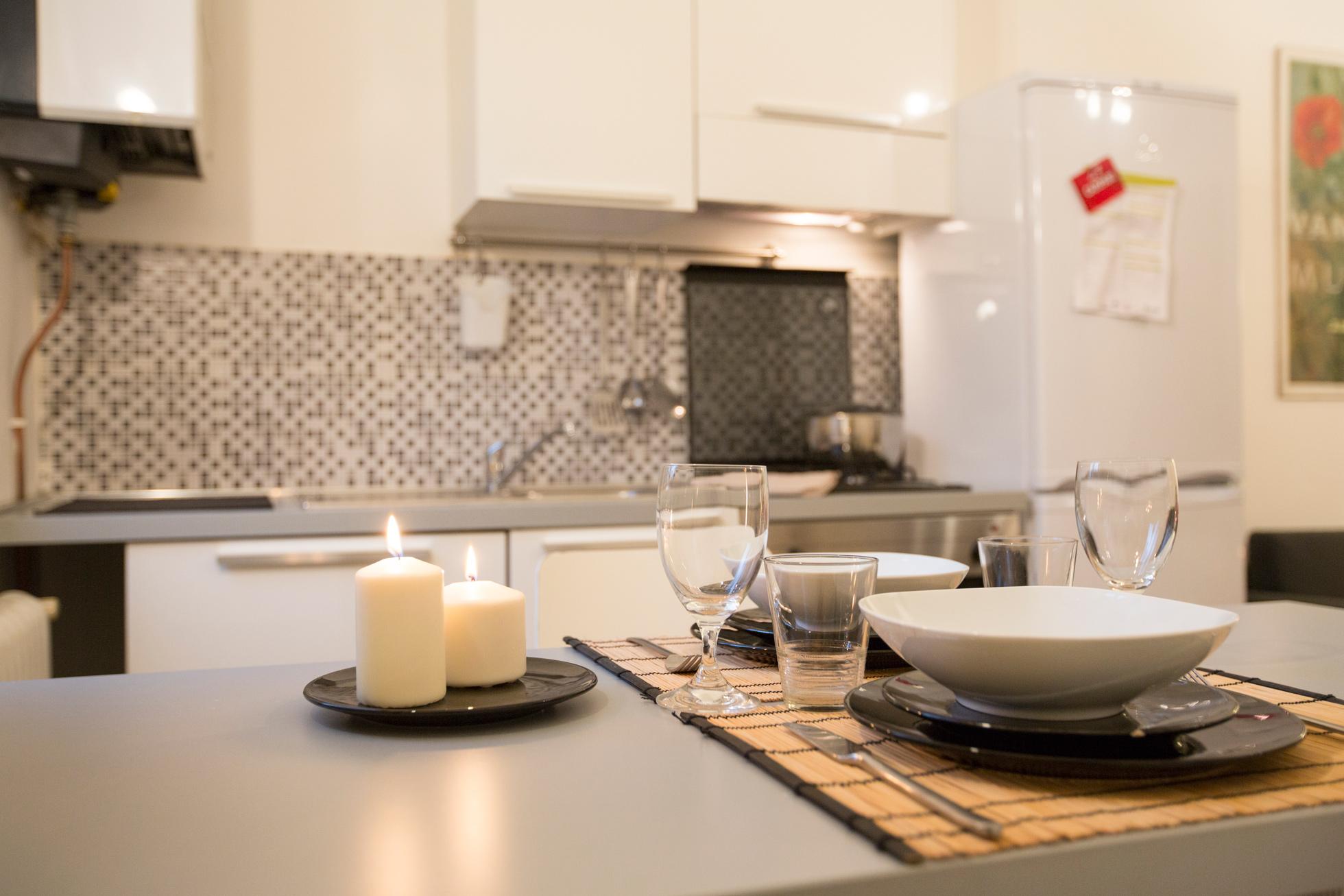 cucina-dettaglio2