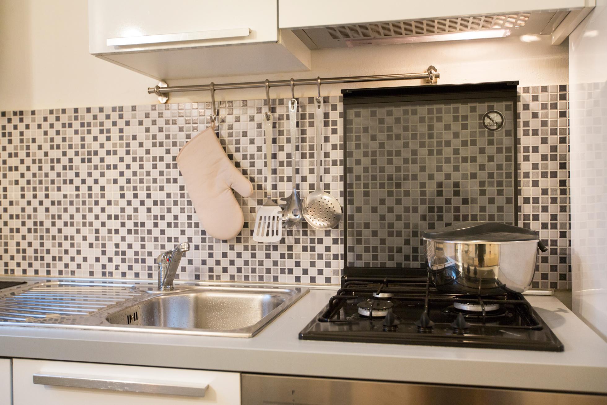 cucina-dettaglio3